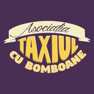 asociatia-taxiul-cu-bomboane